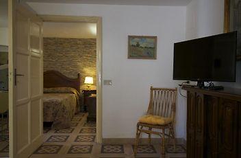 Apartment Belvedere Isola Bella Taormina Book Apartment